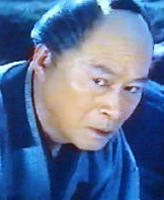 明石潮 , Ushio Akashi 映画・俳...